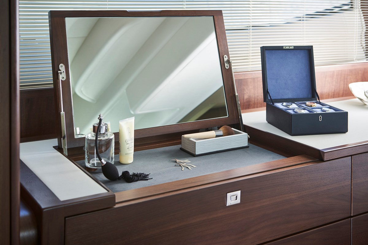F50 Master Stateroom Dressing Table RT.jpg