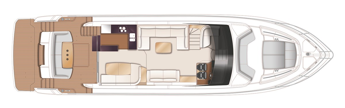 Princess 68 Main Deck 2016.jpg