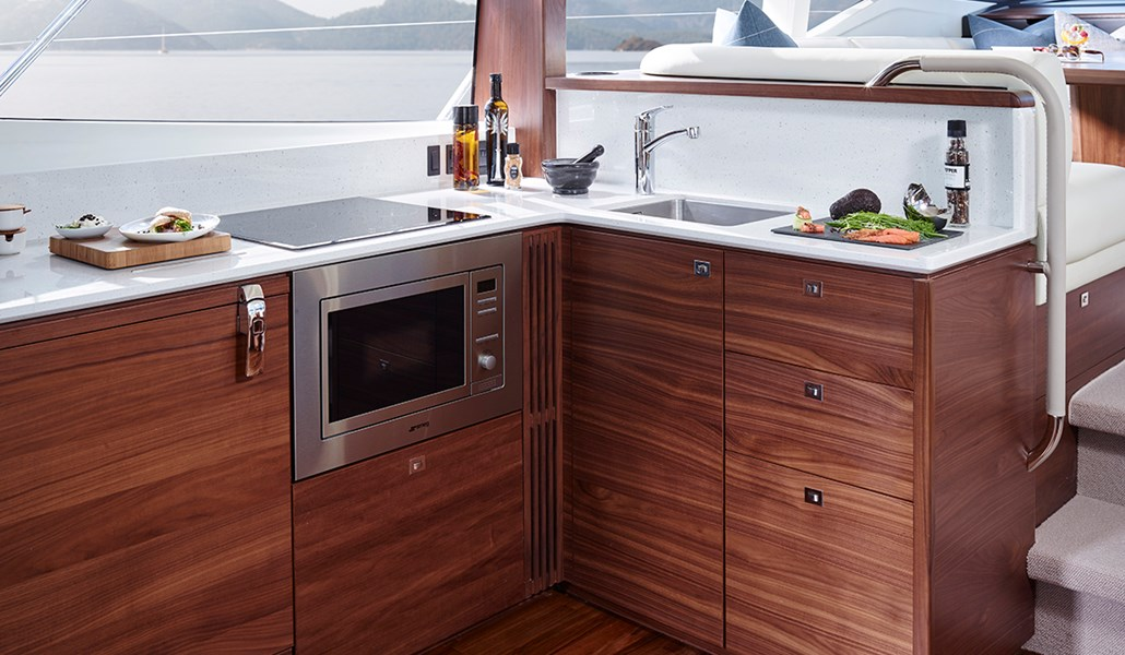 P49 Galley 1 RT 2.jpg