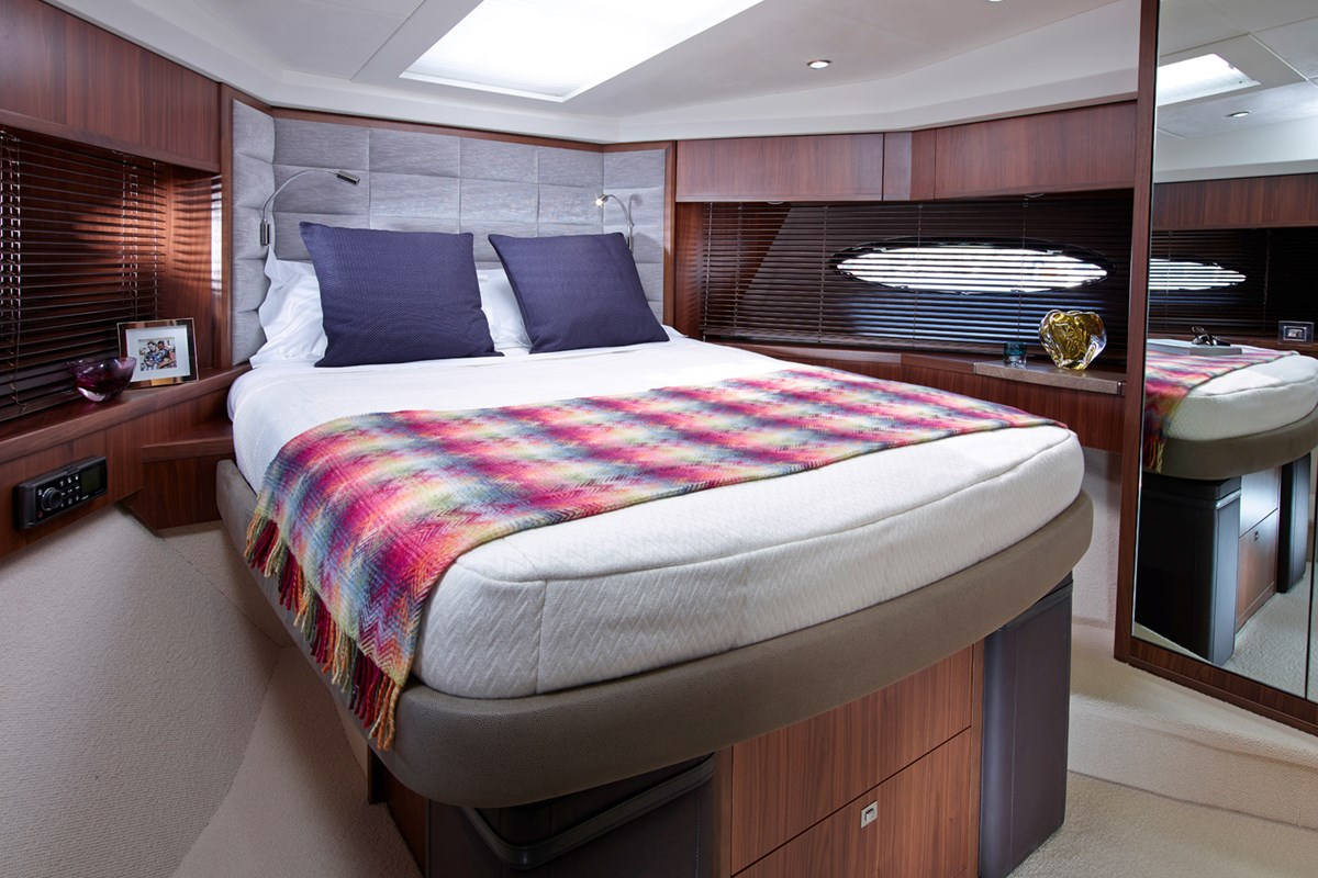 Princess 64 Forward Cabin.jpg