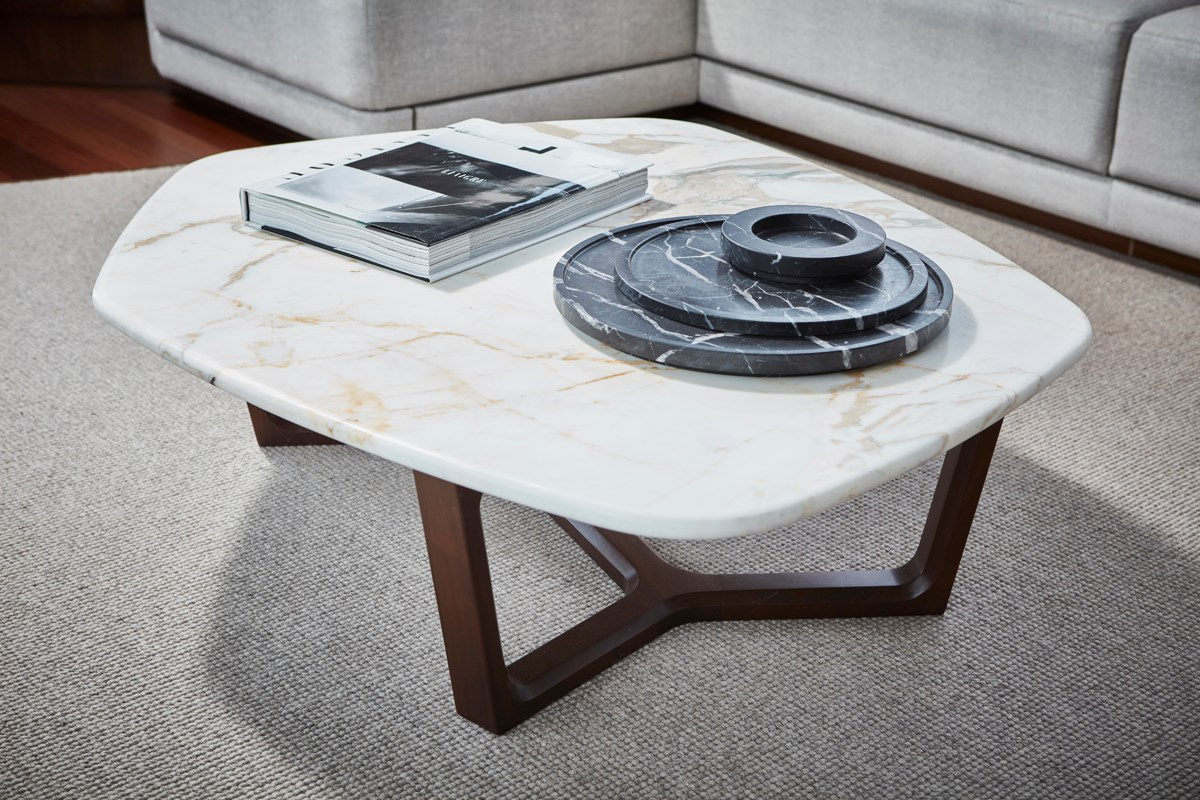 S78 Coffee Table.jpg