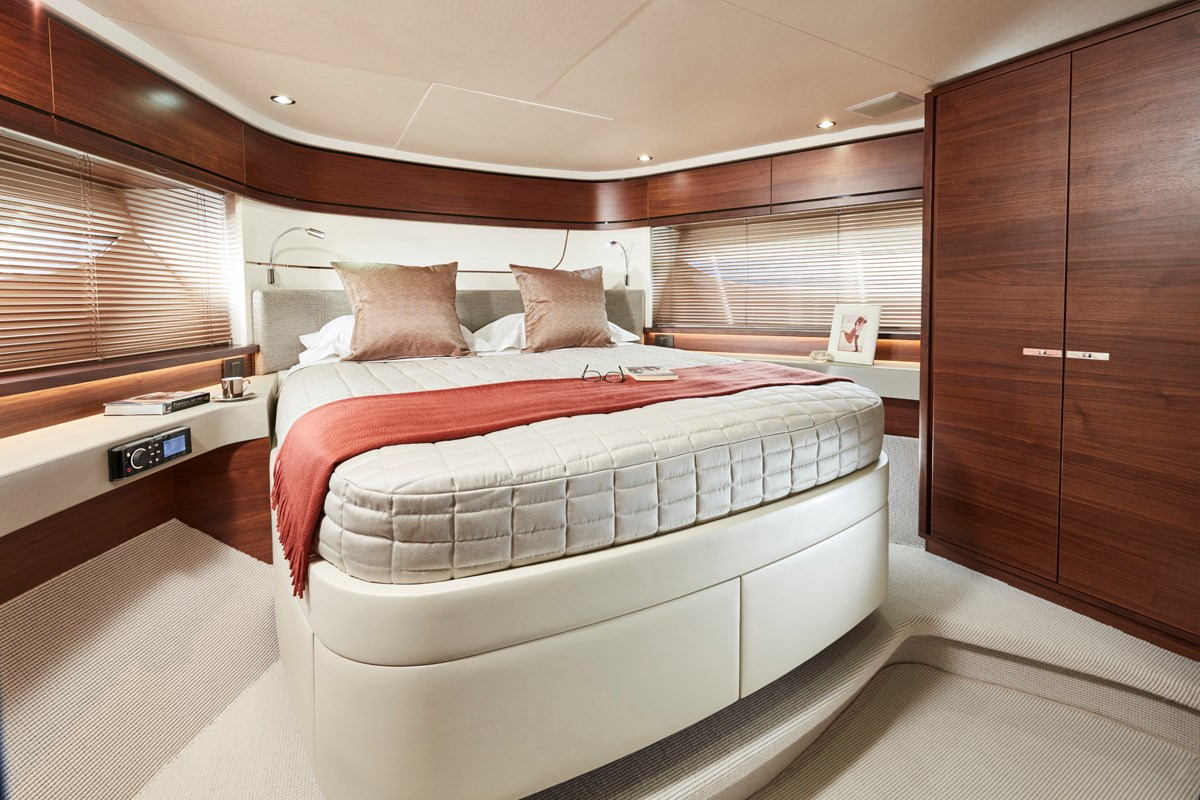 Princess 70 Forward Cabin 3 RT.jpg