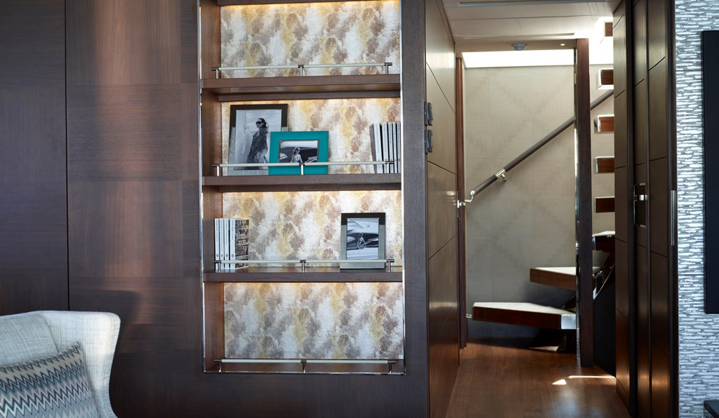 Princess 40M Skylounge Bookcase.jpg