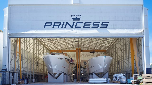 Princess South Yard 1.jpg