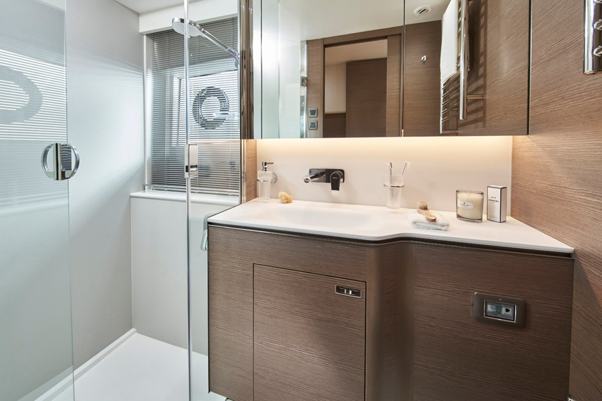 V55 Owners Stateroom Ensuite Bathroom.jpg