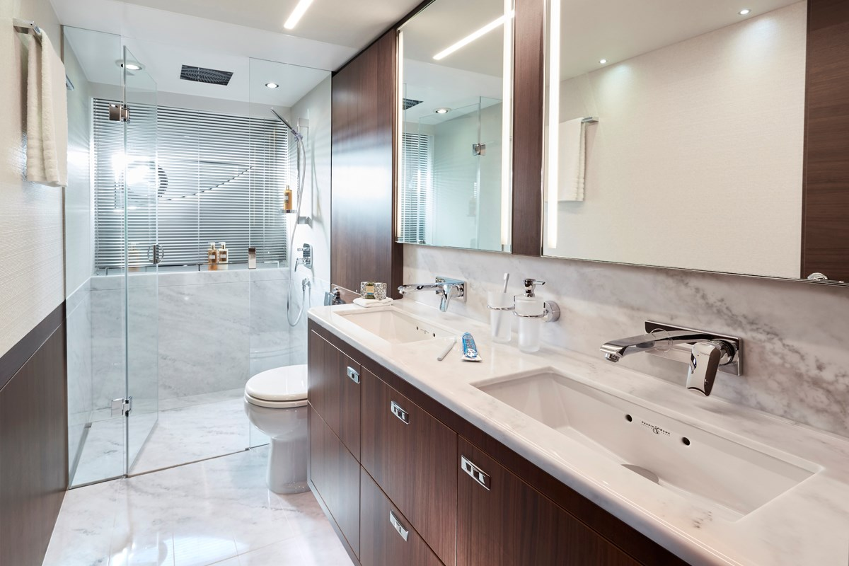 S78 Master Bathroom 1 RT.jpg