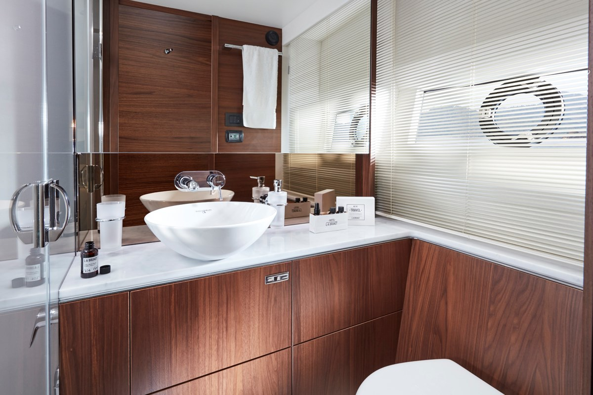 P62 Twin Bathroom.jpg