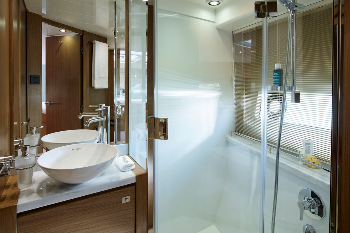 V58 Open Forward Bathroom 1.jpg