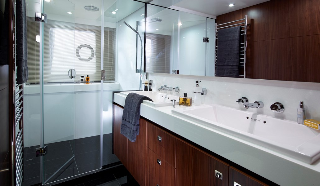 72 Motor Yacht Owners Bathroom.jpg