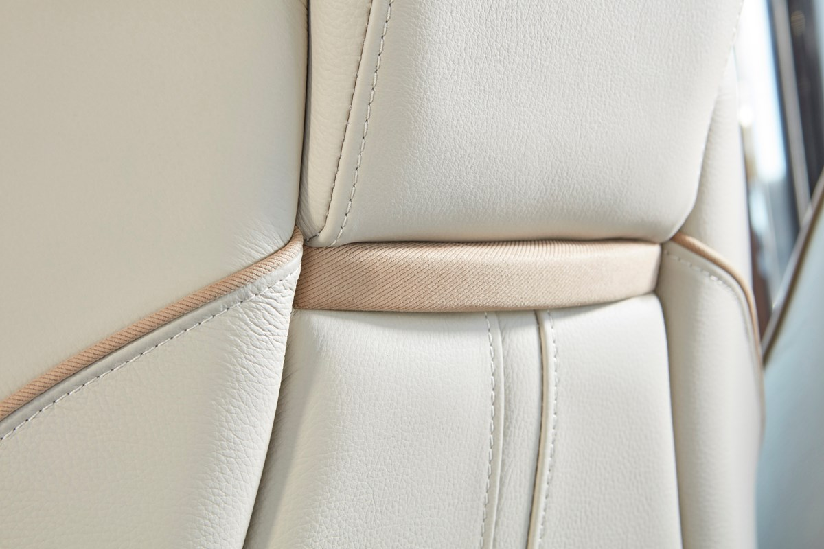 Princess 70 Helm Seat Detail 2.jpg