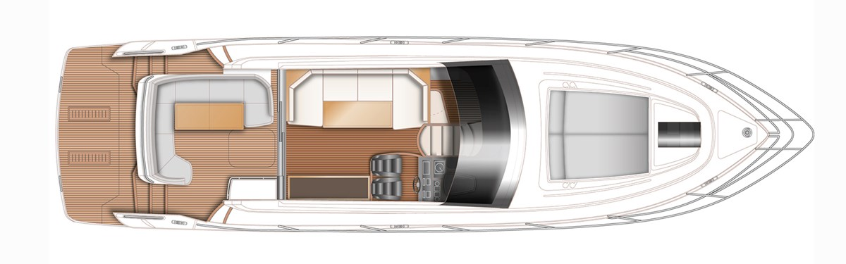 V50 Deck Saloon - Main Deck_WEB.jpg