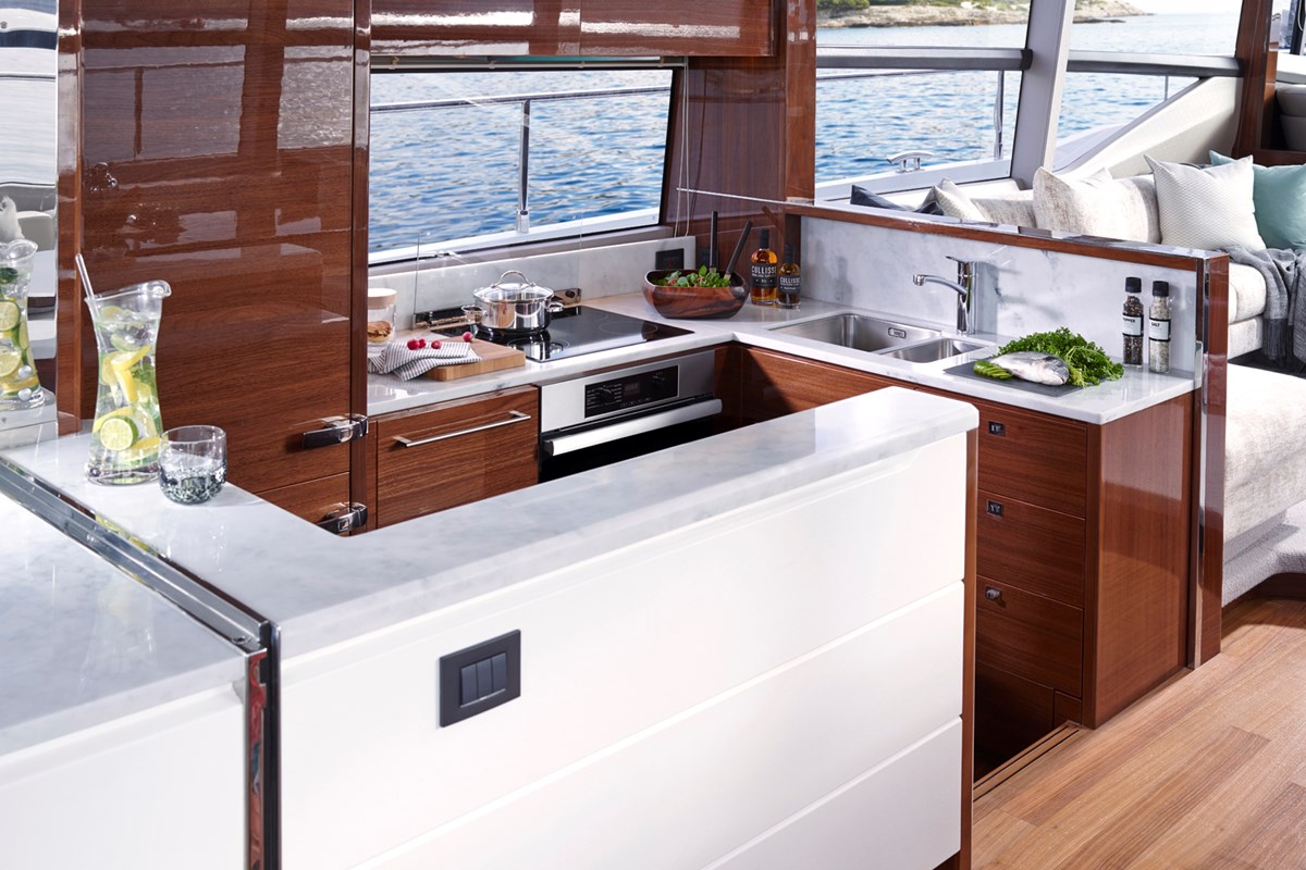 P68 Galley retouched.jpg