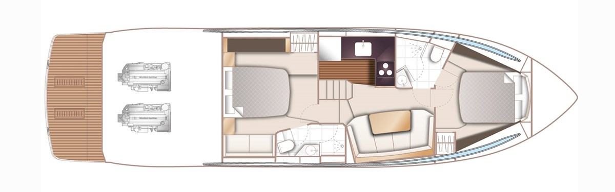 V50 Open Saloon - Lower Deck_WEB.jpg