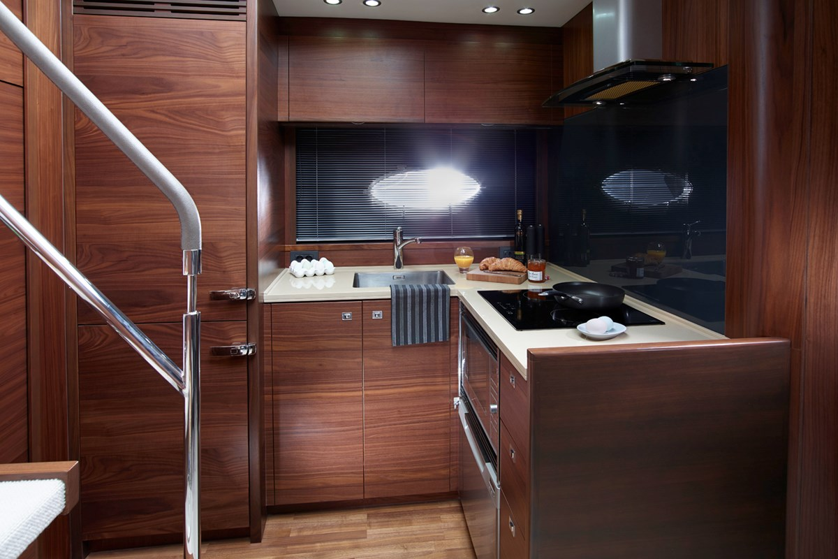 Princess V48 Galley - RT.jpg