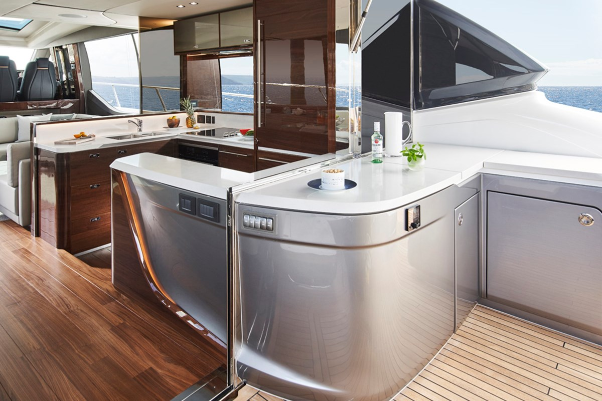 V78 Galley 3 RT.jpg