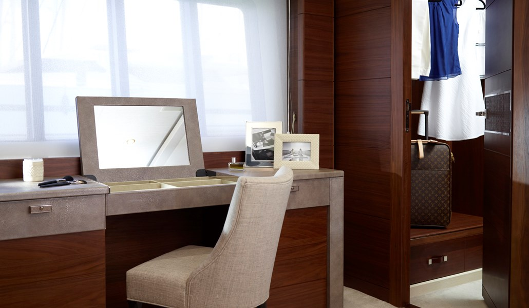 Princess 40M Aft Dressing Area-RT.jpg