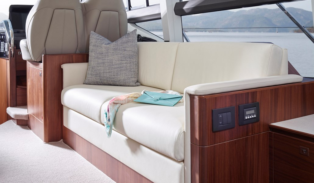 P49 Saloon Sofa 2 RT.jpg