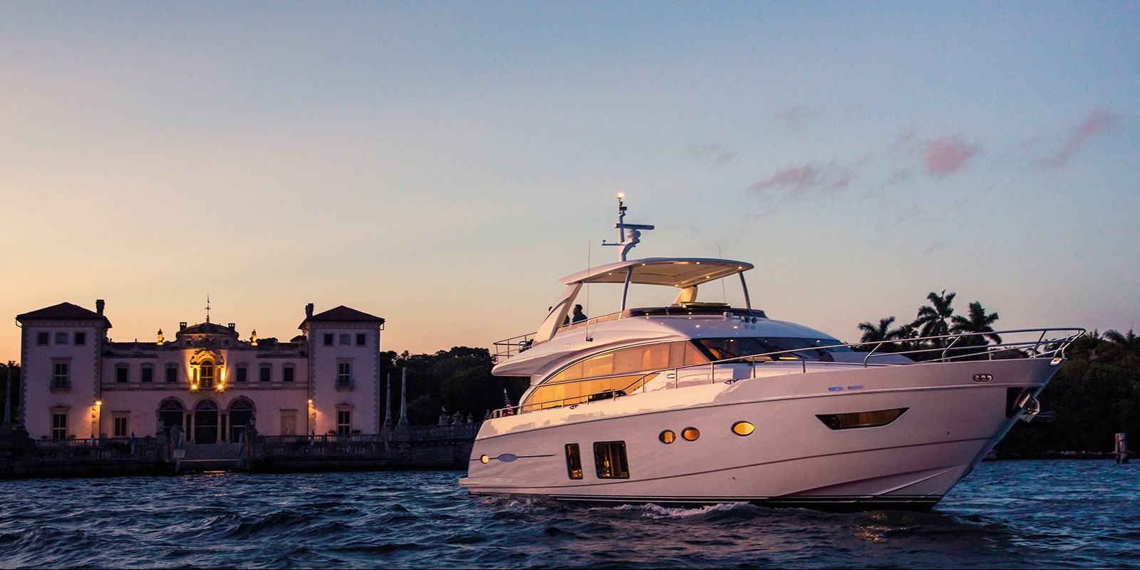 Princess82MotorYacht_Header2.jpg