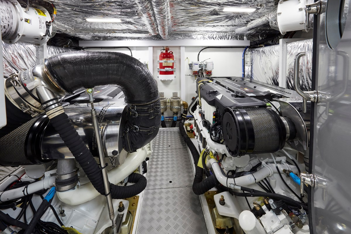 P62 Engine Room.jpg